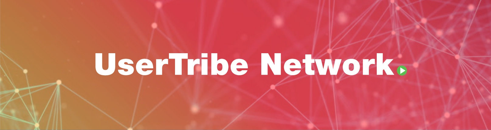 UserTribe Network