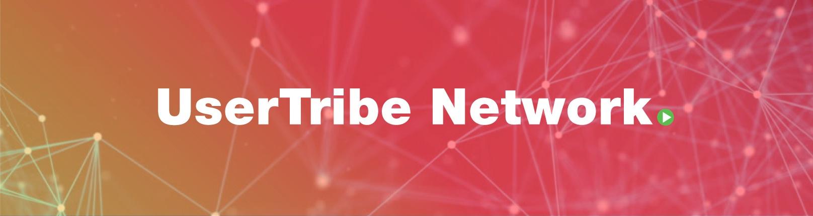 UserTribe Network