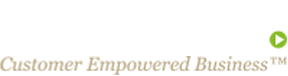 UserTribe logo